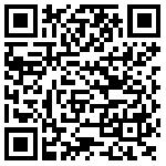 qrcode-android-150